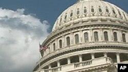 Сенатот усвои предлог закон за креирање нови работни места