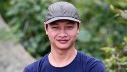 Tin Việt Nam 12/6/2017