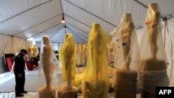Preparativos para a 85ª Academia de Oscares tiveram o início há várias semanas
