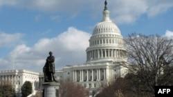 Thượng viện Mỹ sắp bỏ phiếu về kế hoạch tăng mức trần nợ