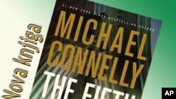 Michael Connelly: Peti svjedok