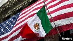 Las tensiones llegan cuando EE.UU. ha intentado presionar para que se apruebe el Tratado entre México, Estados Unidos y Canadá (T-MEC), la actualización del Tratado de Libre Comercio de América del Norte (TLAN).
