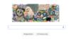 Trending Today: Doodle 4 Google