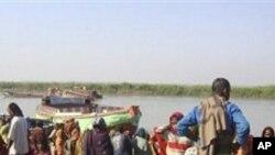 بنگلہ دیش: فوجی طیارے کے حادثے میں دو پائلٹ ہلاک