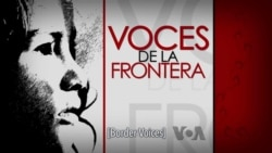 Voices of Migrants: Returned to Mexico