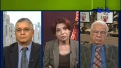 افق ۹ ژانویه: ژورنالیسم در ایران
