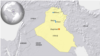 Tahlilchilar: Mosulning boy berilishi mintaqa uchun katta tahdid