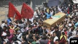 Дамаск погрожує «рішучою» відповіддю на вбивство сирійських поліцейських