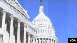 Odlazeći Kongres jedan od najproduktivnijih
