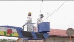日本政府向东电注资115亿美元