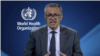 WHO: Laporan Asal-usul Virus Corona Perlu Studi Lebih Dalam
