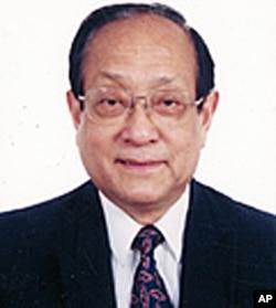 协和医大教授、中国艾滋病工作网主任张孔来