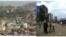 Hojii Dhaabinsi Mormii Gondar Keessatti Gaggeeffame