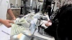 حکایت تئوریزه کردن دلار ۶۳۰۰ تومانی
