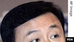 Bivši premijer Tajlanda gradjanin Crne Gore