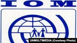 IOM,International Organization for Migration