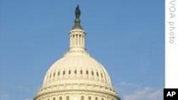 Etats-Unis : des législateurs démocrates se disent menacés pour avoir voté en faveur de la réforme de l'assurance-maladie