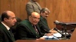 Postergado juicio contra Mohamed Morsi