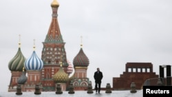 ټاکل شوې د چهارشنبې په ورځ په مسکو کې د افغانستان د حالاتو د ارزولو لپاره یو کنفرانس جوړ شي