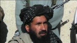 巴基斯坦激進組織首領死於無人機空襲