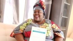 Abakize COVID-19 mu Rwanda Barimo Kwiyongera Kuruta Abakirwaye