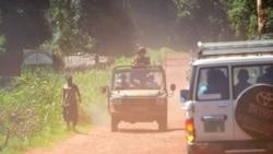 La situation sécuritaire inquiète à Bambari