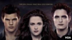 วิจารณ์ภาพยนตร์ Breaking Dawn ตอนที่ 2 โดยนิตยา มาพึ่งพงศ์ และ รัตพล อ่อนสนิท