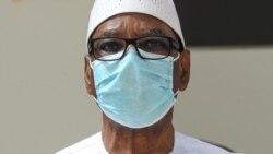 Crise malienne: la situation à Kidal est calme