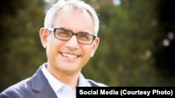 فائل: ڈاکٹر شاہد شفیع