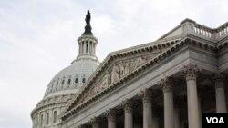 La comisión fue formada en agosto cuando el Senado y la Cámara de Representantes demoraron en acordar para aumentar el techo de la deuda.
