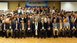 [뉴스 풍경] 미국장로교 한인교회 총회, 북한인권 논의