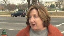 2011-12-17 美國人這麼說:美國人談對國會期望