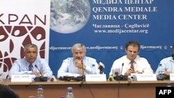 Prishtina dhe Beogradi, qëndrime tërësisht të kundërta rreth veriut të Kosovës