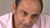 معروف اداکار ساجد حسن غلط ہیئر ٹرانسپلانٹ کے باعث شدید کرب میں