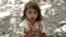 <div>برداشت گردو از باغ های استان کردستان<br /> عکس: محمدلطیف حسینی نسب</div>