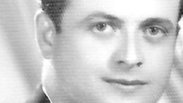 """Poeti Drago Siliqi u nderua me titullin """"Mjeshtër i Madh"""""""