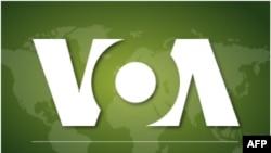 «Голос Америки» расширяет телевещание на Пакистан