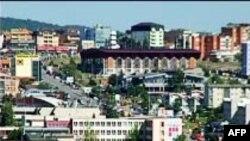 Hondurasi njeh Republikën e Kosovës