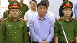 Tin Việt Nam 30/3/2018