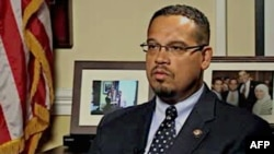 Kongresmeni mysliman punon për tolerancën fetare