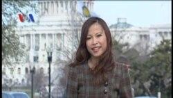 Pasar Tenaga Kerja Amerika Kembali Lesu - VOA untuk Kabar Pasar