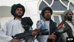 Phe Taliban được cho là kẻ thù gan lì đang phục hồi nhiều khả năng đáng kể