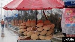 Toshkent Afg'oniston barqarorligi bo'yicha muloqot sahnasi bo'lmoqchi