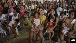 Theo phúc trình của Quỹ Dân số Liên Hiệp Quốc, những nước nào tiếp tục cho rằng người trẻ là không quan trọng hoặc là một gánh nặng là những nước tự chuốc lấy tai họa cho mình.