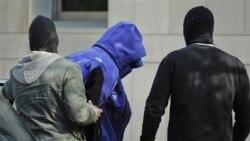 دستگیری اعضای یک گروه وابسته به «اتا» در اسپانیا