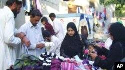 پچھلے ایک سال میں تقریباً 60فیصد پاکستانیوں کی معاشی حالت ابتر ہوئی ہے