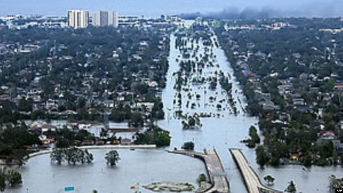 Media coverage of Hurricane Katrina - Wikipedia Hurricane katrina bodies photos