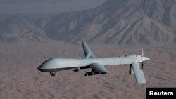 Máy bay không người lái MQ-1 Predator của Hoa Kỳ