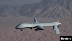 Chương trình máy bay không người lái của Hoa Kỳ đã gây nhiều tranh cãi tại Pakistan