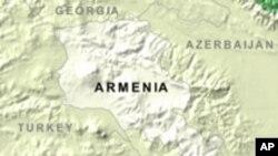 Turkey, Armenia To Establish Ties